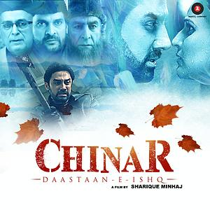 Chinar Daastaan-E-Ishq 2015 Hindi WEB HDRip 480p 300mb indian indian movie in hindi compressed small size free download at https://world4ufree.ws
