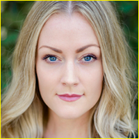Charlotte O'Dowd