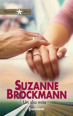 Suzanne Brockmann - Un Día Más