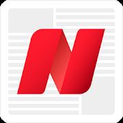 تحميل تطبيق اوبرا نيوز