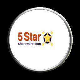 5star-shareware.com
