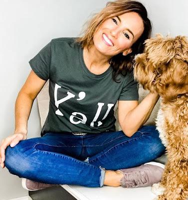 Heidi D'Amelio - Wiki, Age, Bio, Instagram, Husband