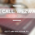 #105 The call. Wezwanie | P. Ó Guilín