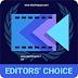 تطبيق  ActionDirector الرائع للتعديل علي الفيديو .