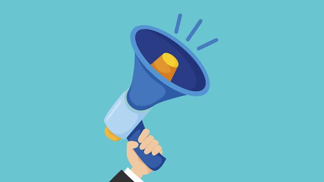 Macam-Strategi-Promosi-Untuk-Bisnis-Anda