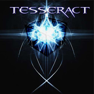 Free Download TesserAct Game For PC