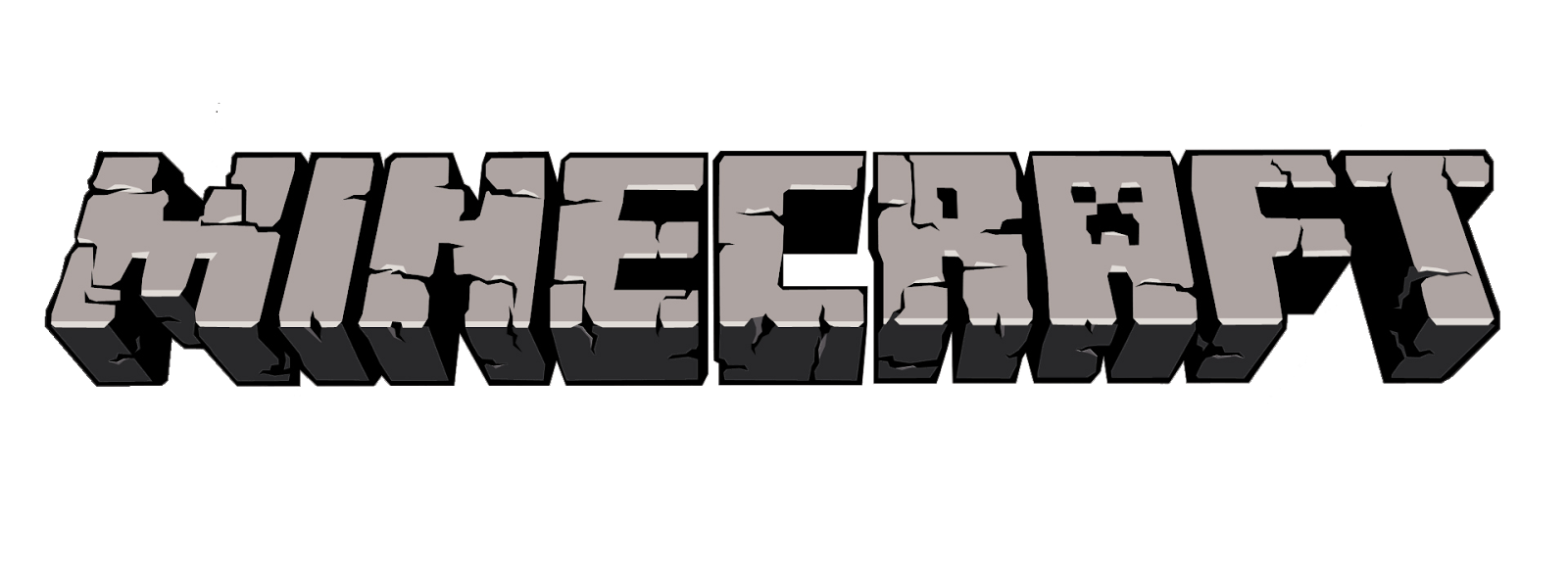 Dibujos Para Colorear De Minecraft Para Imprimir: Imagenes De Minecraft Para Imprimir