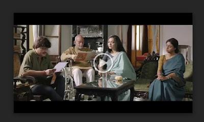 সোয়েটার ফুল মুভি (২০১৯)   Sweater Full Movie Download & Watch Online   Thenewevents