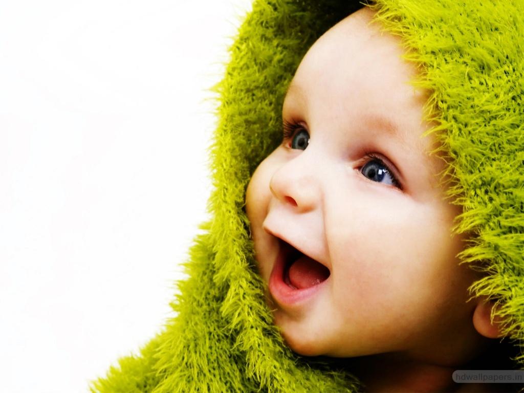 Best Pics Store: Cute Babies HD Wallpaer