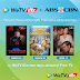 You can now stream ABS CBN Primetime Bida shows on WeTV and iflix!