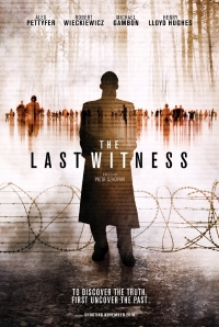 The Last Witness Movie