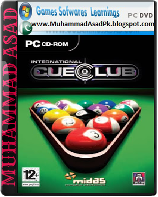 Mame32 Games Free Download Full Version For Pc Windows 7