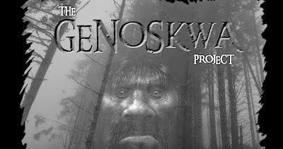 Genoskwa