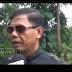 Jovie Espinido Interview Tungkol sa mga Bangkay na Nahukay