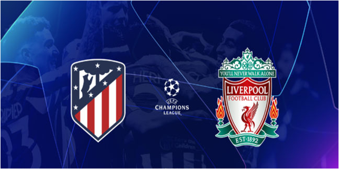 Liverpool-vs-Atletico-Madrid
