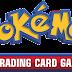 Torneo Pokemon TCG Almerimanga/AlmeriaGo!