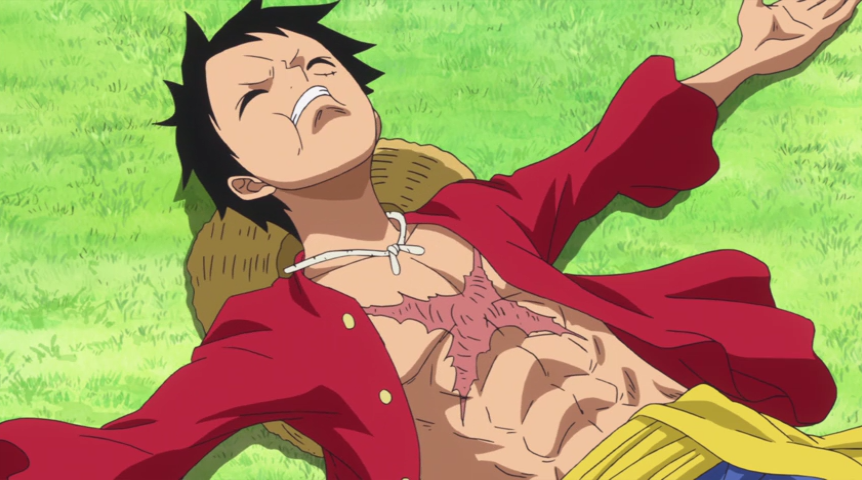 One Piece Episode Episode 785 Subtitle Indonesia