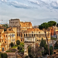https://www.ceramicwalldecor.com/p/colosseum-rome-city-roman-coliseum-italy.html