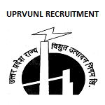 UPRVUNL Various Post Result 2019