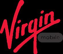 Virgin Mobile Customer Service Number