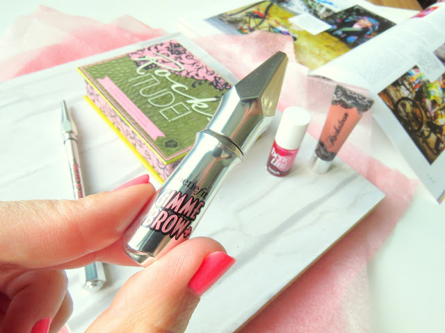 saveonbeautyblog_benefit_gimme_brow__brow_volumizing_fiber_gel