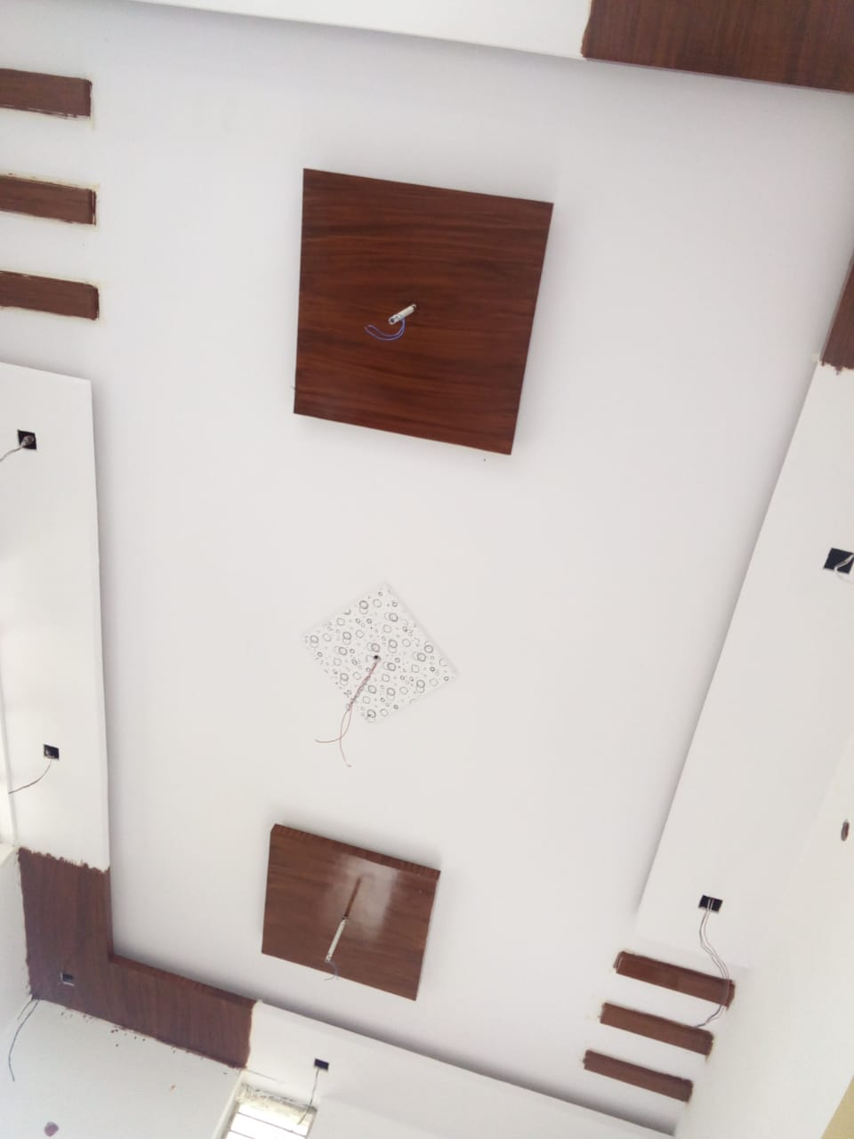 Learn New Things Budget Beautiful False Ceiling Design