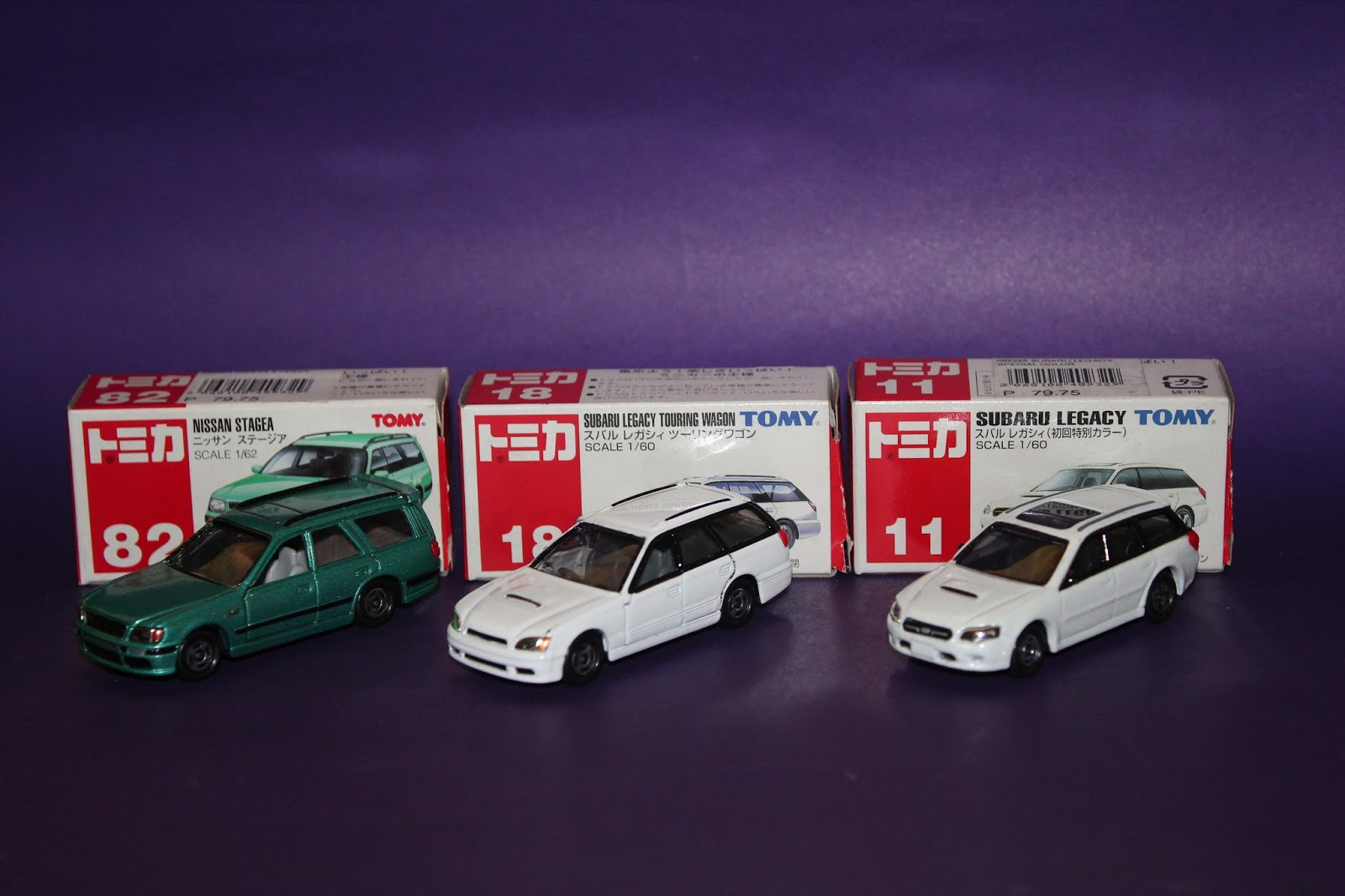 The Toywizards Toys Some Red And Blue Logo Tomicas For Sharing Only Nissan Gt R Silver No 23 Tomica Reguler Takara Tomy