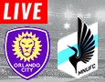 orlando LIVE STREAM streaming