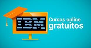 Curso Online IBM PLAY - GRATUITO