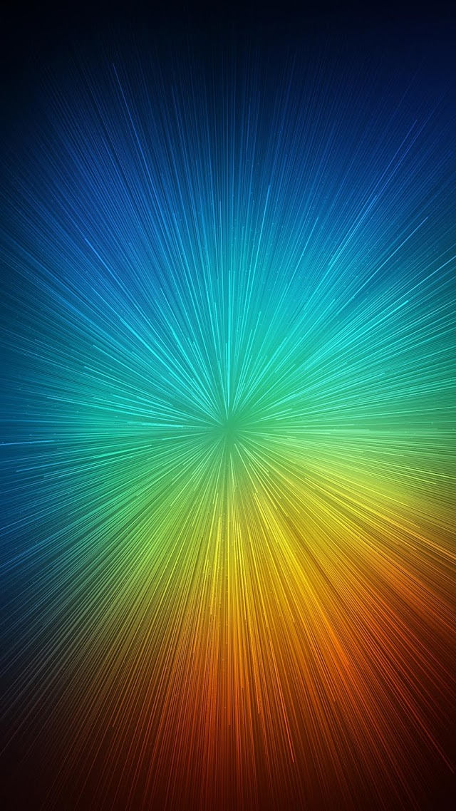 Wallpapers Samsung Galaxy A5-2016 - Pack 005