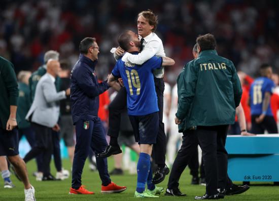 euro 2020, Italia, Inggris, Italy, england, champion