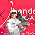 """""""ฮอนด้า แอลพีจีเอ ไทยแลนด์ 2021"""" ทัวร์นาเมนต์กอล์ฟสตรีระดับโลก พร้อมดวลวงสวิงในเมืองไทยอีกครั้ง ในรูปแบบสนามปิด วันที่ 6-9 พฤษภาคม 2564 ณ สยามคันทรีคลับ พัทยา โอลด์คอร์ส จ.ชลบุรี"""