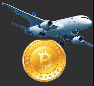 احصل على جنسية احد افضل دول العالم مقابل البيتكوين bitcoin