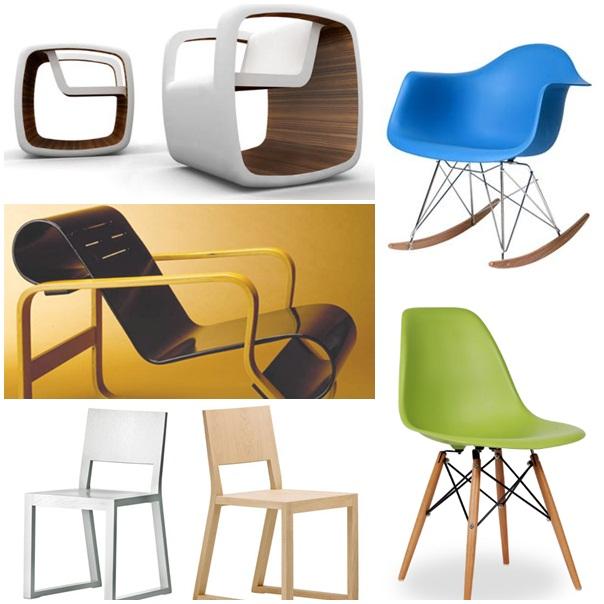 Apuntes revista digital de arquitectura criterios para for Sillas ergonomicas chile