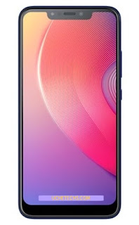 Infinix Hot S3X Specifications and Price