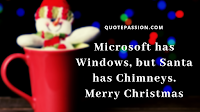 51+ Xmas Images - Best Collections of Xmas wishes {2019}