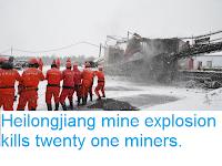 https://sciencythoughts.blogspot.com/2016/12/heilongjiang-mine-explosion-kills.html