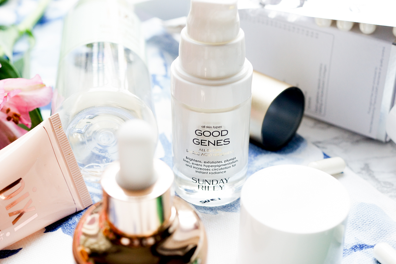 barely-there-beauty-korean-skincare-favourites