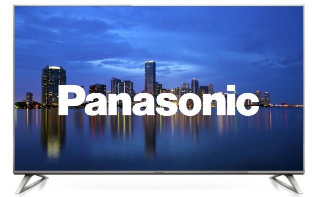 Mengulas Tentang TV Murah Berkualitas dari Panasonic