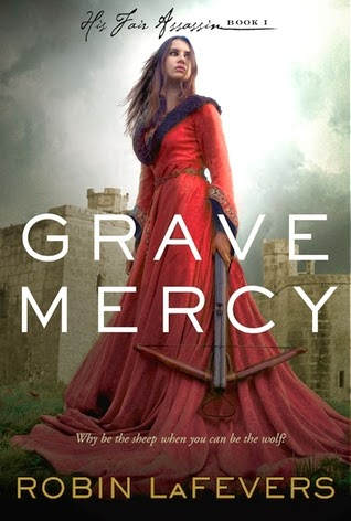 https://www.goodreads.com/book/show/9565548-grave-mercy