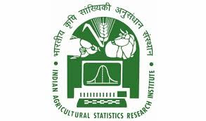 Contact Indian Agricultural Statistics Research Institute India