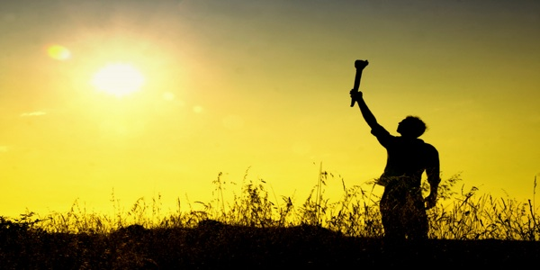 500 Kata-Kata Mutiara yang Menginspirasi dan Memotivasi