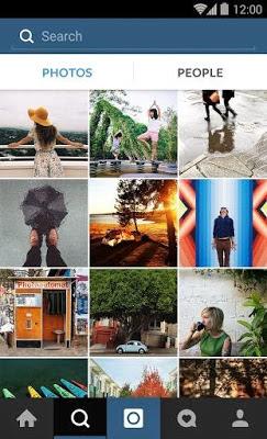 Instagram Mod Apk v10.1.0-2