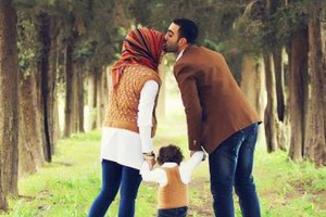 Fakta : Cinta Mampu Meningkatkan Derajat Kesehatan