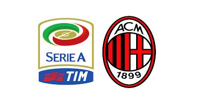 Jadual Perlawanan AC Milan Musim 2019/2020