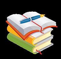 Картинки по запросу картинки книги учебники