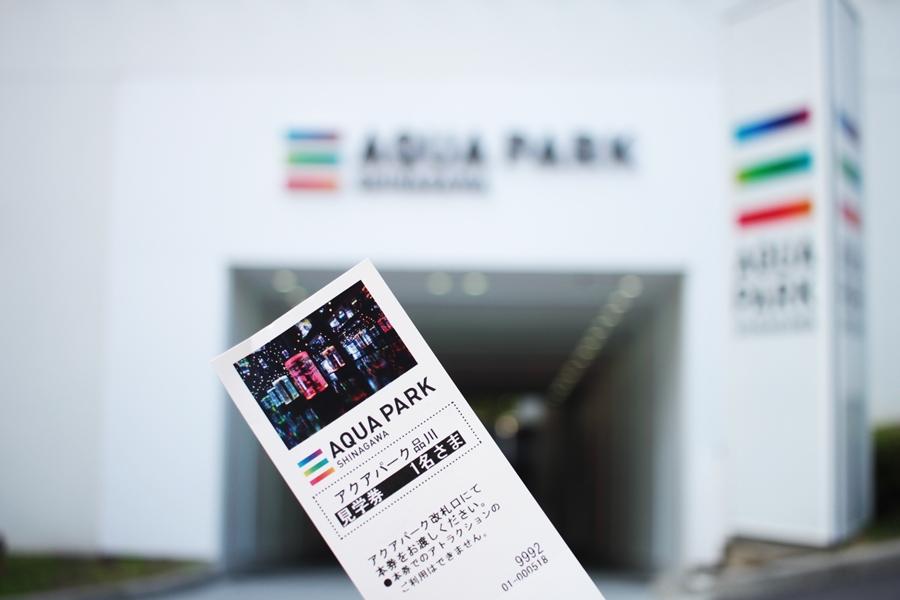 tokyo tourist travel blog