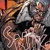 Retornos, Mortes em ASTONISHING X-MEN # 12 - [SPOILERS]