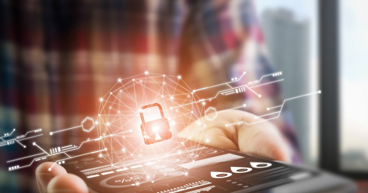 Securing APIs demands tracing and machine learning that analyze behaviors to head off attacks