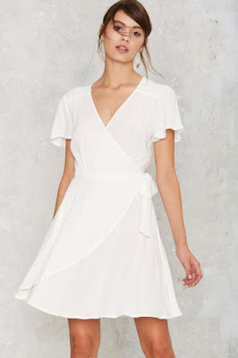 vestidos juveniles para boda